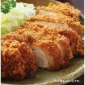 沖縄県産 あぐー豚 ロース ステーキ・とんかつ用 10枚 ※