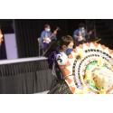 【全国大会卒業式で披露】民謡トラッドソウル『越前市ふる里援歌集』‼️YEGしあわせ福井大会BIGUP