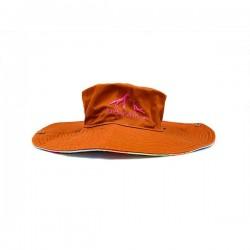 Atashi-Ashitaキャンプ帽子