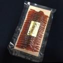 【送料無料】又上 鮭の宴(うたげ)※
