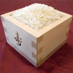 京都・綾部産コシヒカリ5kg(白米) ※