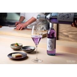 【紫ワイン】パープルレイン