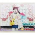 オリジナルジグゾーパズル(小)