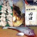 【青森海】ぎん鱈 青森の粕をプレゼント『醤油味醂漬け・西京漬け・用途多彩』