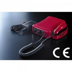超音波溶着器 キュッパ QP-01