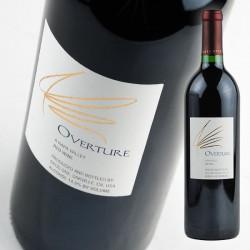 カリフォルニアワイン最高峰「オーパス・ワン」のセカンド。