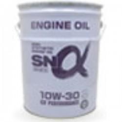 ガソリンディーゼル兼用オイル SNCF10W30 200L
