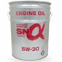 エンジンオイル SN5W30 200L