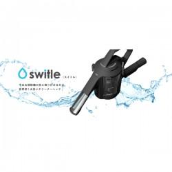 水洗いクリーナーヘッドswitle〈スイトル〉
