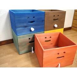 にこにこおもちゃbox
