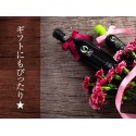 【10% OFF】オロバイレン エキストラバージンオリーブオイル100ml お試しセット(ピクアル&アルベキーナ)