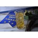 世界品評会でも三ツ星を獲得した。ハーブティー「プレミアムレスト」 ※