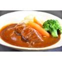 惣菜お助けパック(冷凍真空食品) ~食べる喜びをいつまでも~