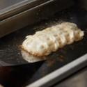 沖縄県産豚パイナップルポーク冷凍ぎょうざ 【20ヶ入×3セット合計60個】