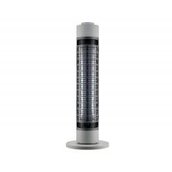 SOL001 / 電気ヒーター