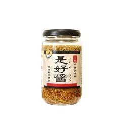 万能中華調味料 是好醤 コレイージャン 330g ※