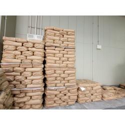 栃木県日光市産 1年産玄蕎麦(^^♪ 在来種 22.5kg 1袋から ※