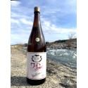 天然ワイン 白 辛口 1.8L