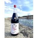天然ワイン 赤 中辛口 1.8L