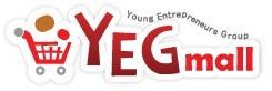 YEG-mall